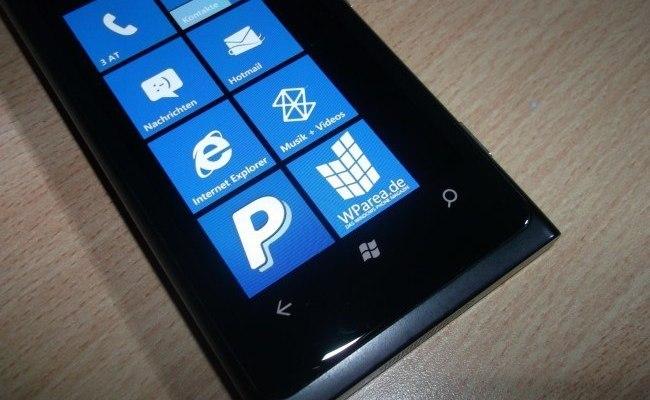 paypal-lumia800
