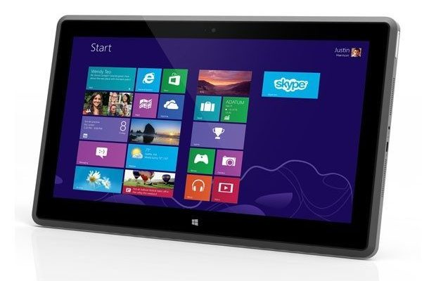 vizio-tablet-pc-new-620-wide