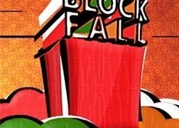 blockfall-icon