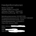 firmware-speicher