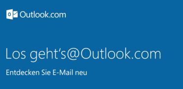 letsgo-outlook-titel