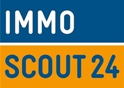ImmobilienScout24 - Icon