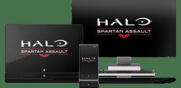 devices_halospartanassault