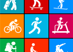 active-fitness-nokia-icon
