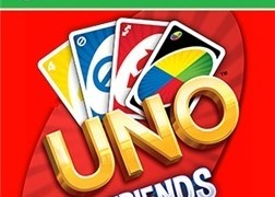 unofriends-icon