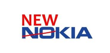 newkia-logo