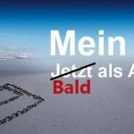 mein-o2-app