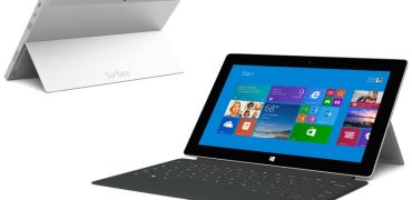 ms_surface2