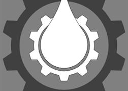 the_machine_logo