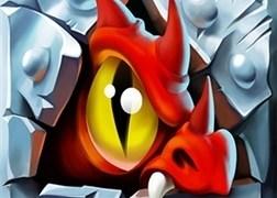 Doodle Kingdom - Icon