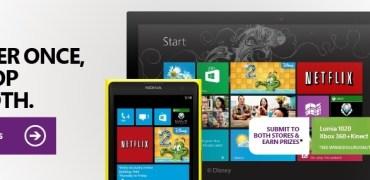 Windows Phone Entwicklung