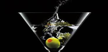 Nokia-Martini-Titelbild
