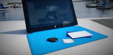Surface-Pro-2-NFC