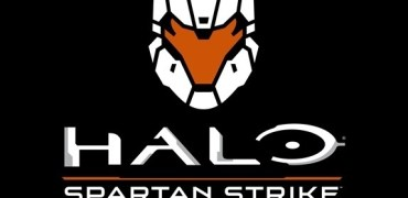Halo Spartan Strike - Icon