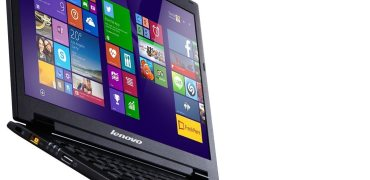 Lenovo_LavieZ_white-background_WIN