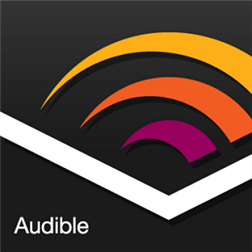 audible-beitragsbild