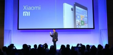 windows10-auf-xiaomi-mi4