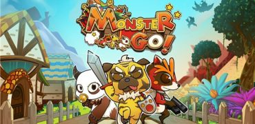 monster_go-titelbild