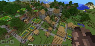 minecraft_pocket_edition