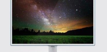 Samsung_SE730