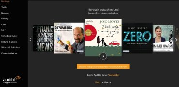 Audible_Windows10