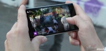 Nokia-Lumia-930-Camera-Bild-Kamera