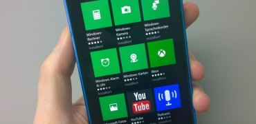 Windows10Mobile_Microsoft-Apps