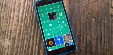 Windows-10-Mobile_Build10536