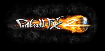 PinballFX2_Logo