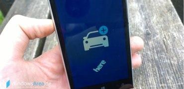 HERE-Drive_Windows-Phone