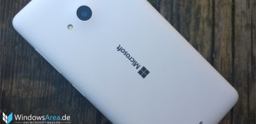 Lumia-535_Cover_weiss_01