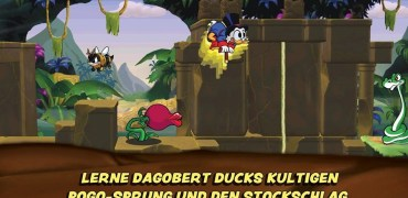 ducktalesremastered