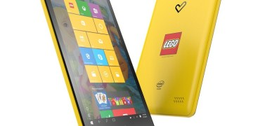 Energy Sistem LEGO-Tablet