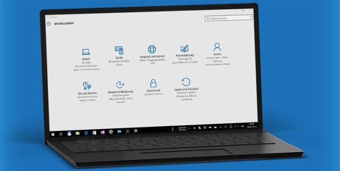 How-to: So ändert ihr unter Windows 10 den Speicherort für Apps
