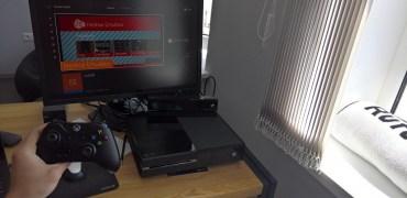 nesbox-emulator-xbox-one
