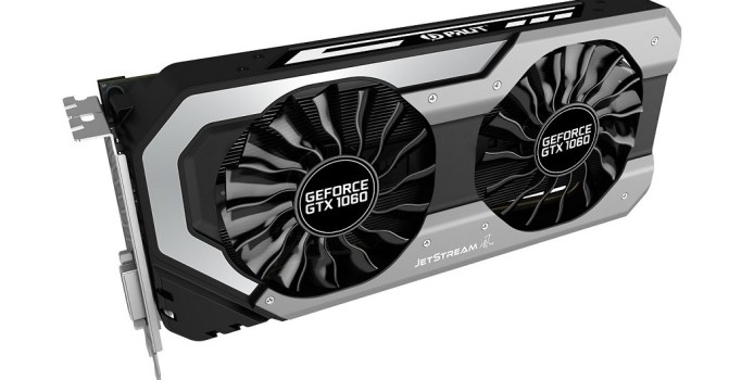 Deals des Tages: Nvidia Geforce 1060 für 250 Euro, Xbox One + Forza Horizon 3, Acer Aspire V 15 & Lenovo Yoga 510