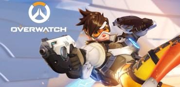 overwatch-origins-edition-titelbild