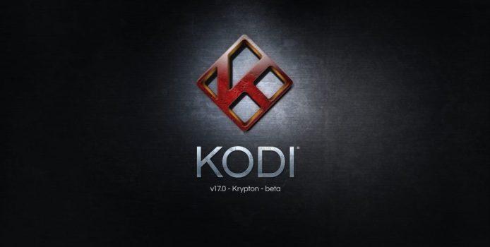 Kodi: Media-Center erscheint als Windows 10-App im Store