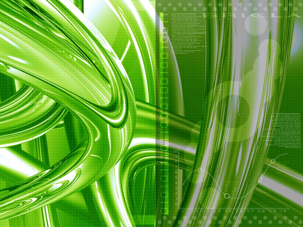 Www 3d Wallpaper Download Com Dynamisch Groen Jpg Windowscenter Nl