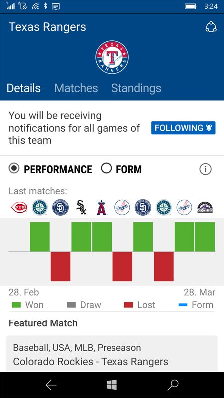 Livescore Baseball Sofascore Sporting Kansas Vs Minnesota Sofascore | Review Home Co