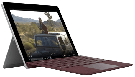 Buy Laptop Adelaide Best Laptops Under 600 In 2019 Windows Central