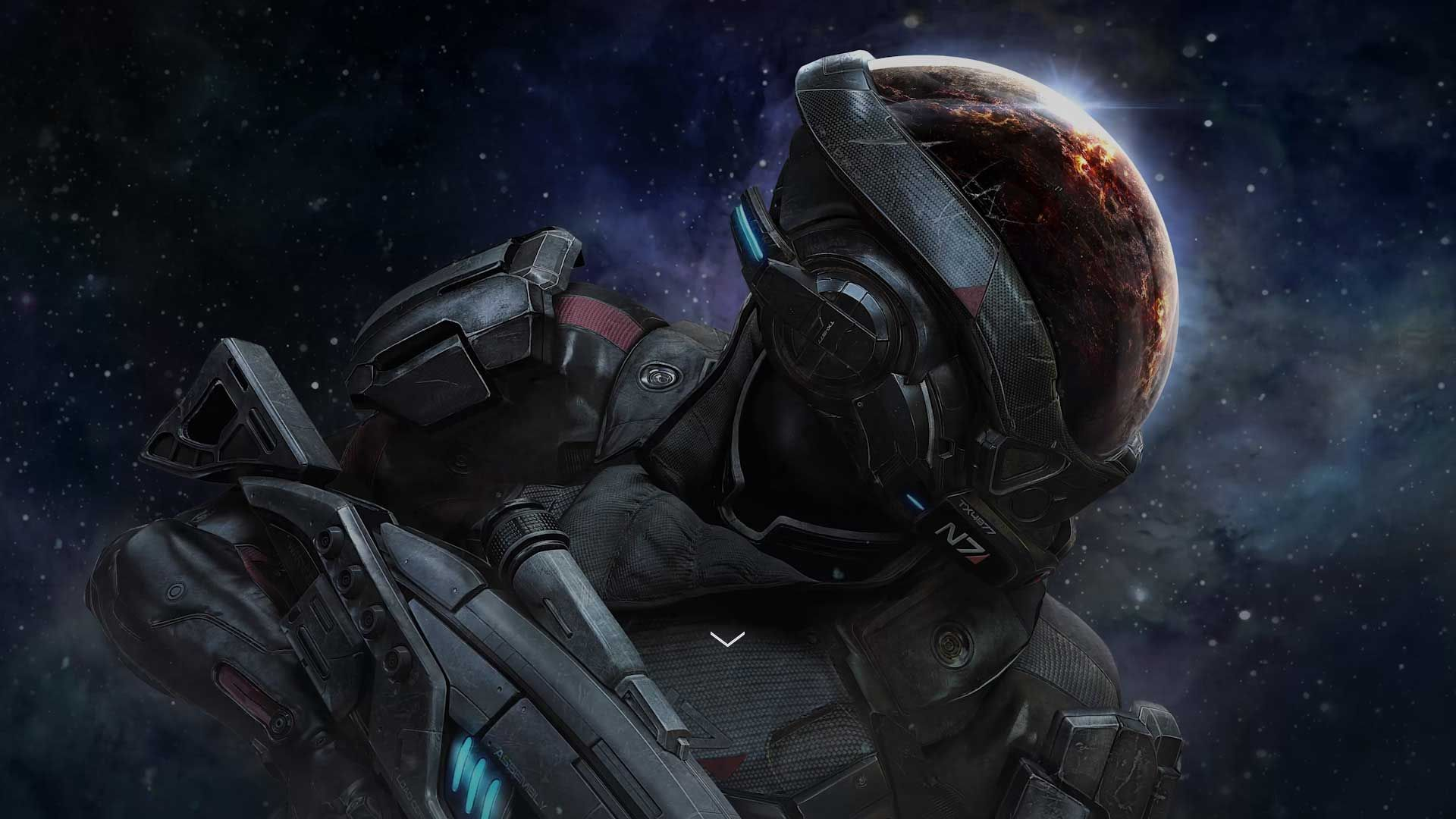 Mass Effectandromeda Mass Effect Andromeda Buyer S Guide Editions Collectibles Pre