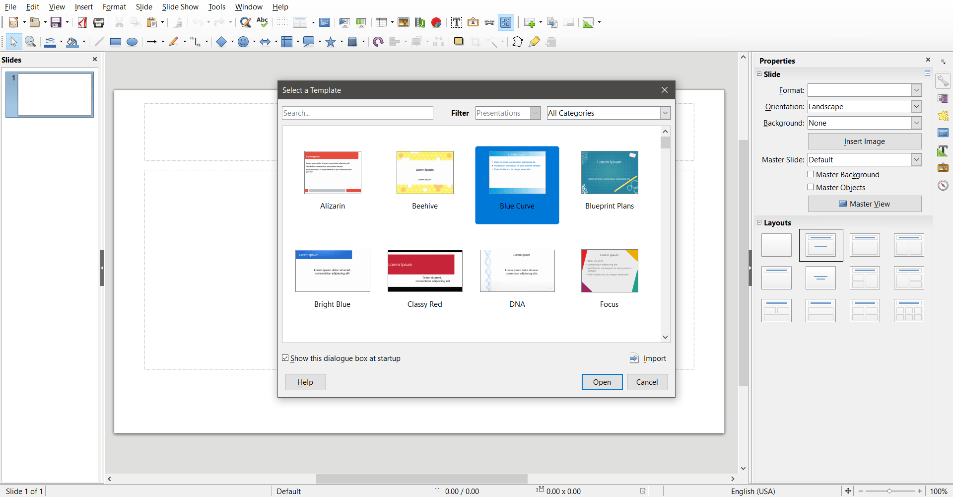 Libre Office Why You Should Switch From Microsoft Office To Libreoffice And