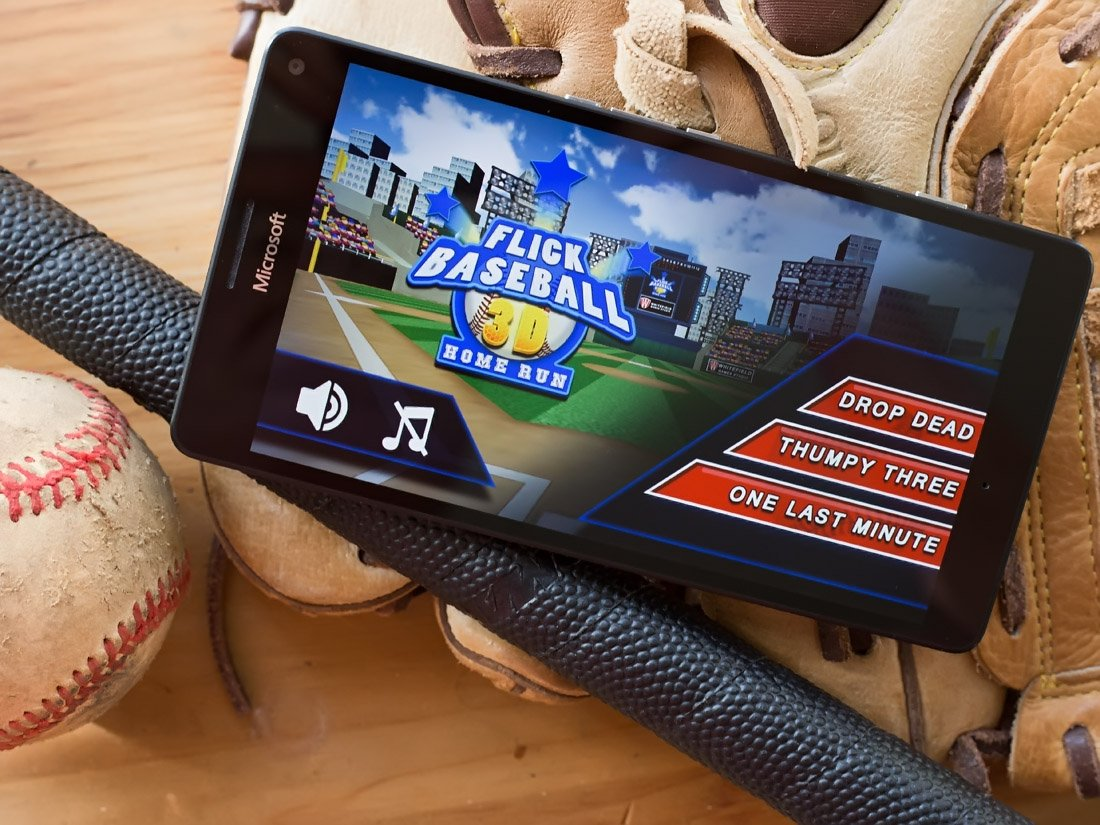 Sofa Score Live Games Best Major League Baseball Apps For Windows 10 Windows Central