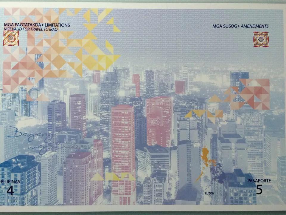 philippine-passport3.jpg