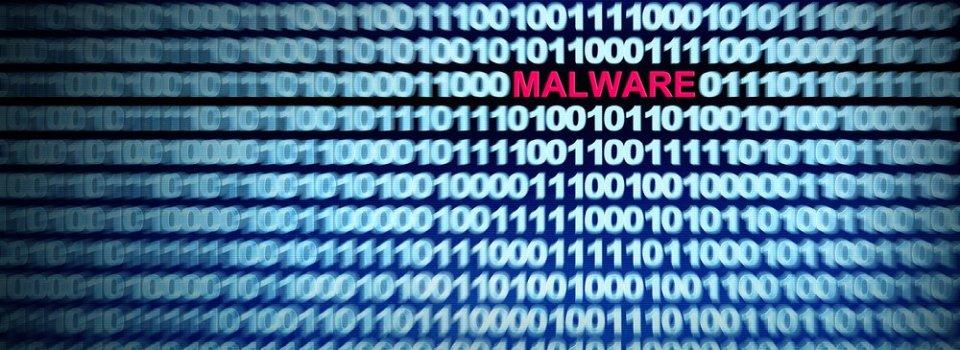 malware-virus-security-threat
