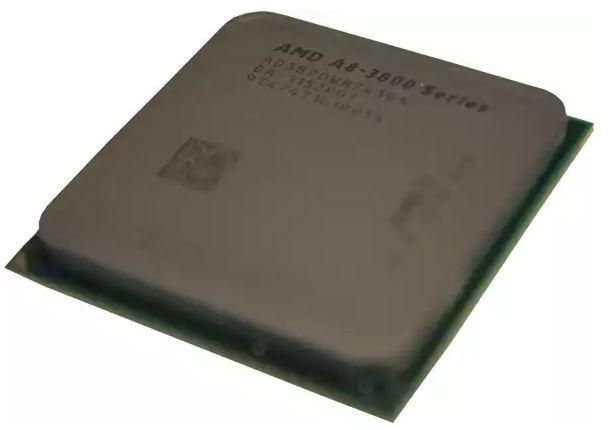 Apakah Perbedaan CPU GPU Dan APU