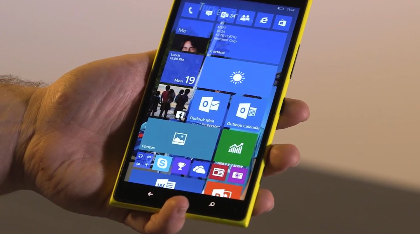 Windows On Sale Kantar Windows Phone Is Quickly Approaching A Sales Share