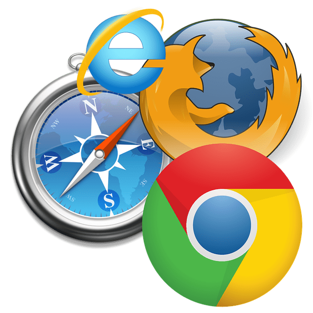 browser-773215_640
