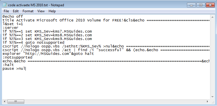 code-to-activate-microsoft-office-2010.png
